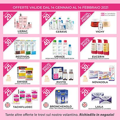farmafree-offerte-gennaio-2021