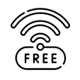 wifi-free-sedicipini