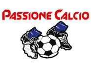 passione-calcio