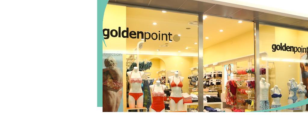 top-goldenpoint