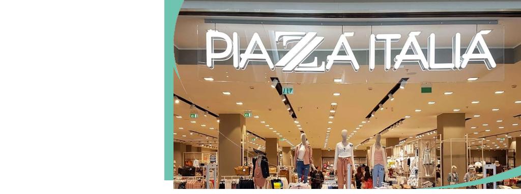 top-piazza-italia
