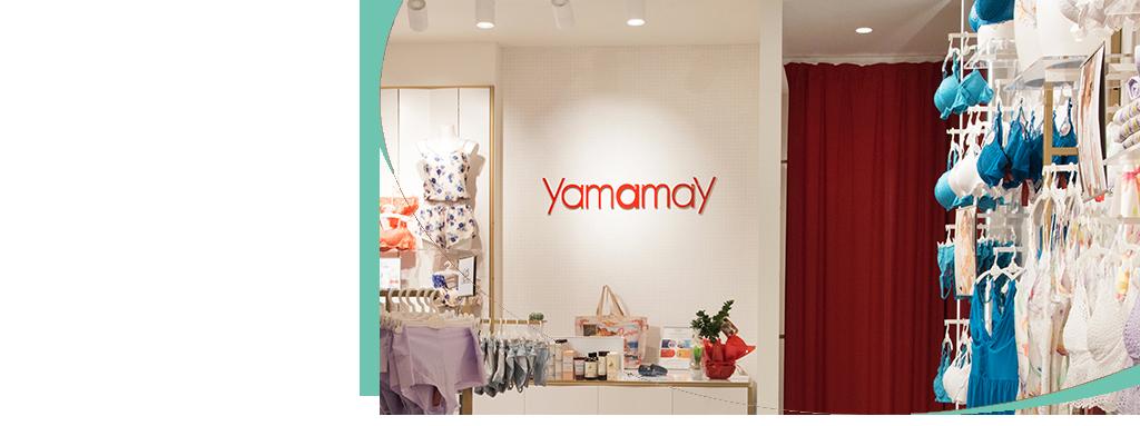 top-yamamay