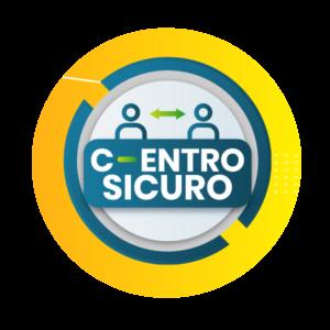 centro-sicurocentro
