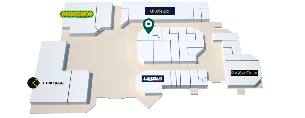 map-PASSIONECALCIO