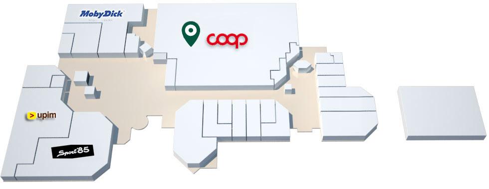 map-coop
