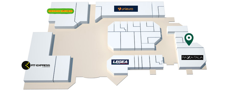 map-dentalpro (1)