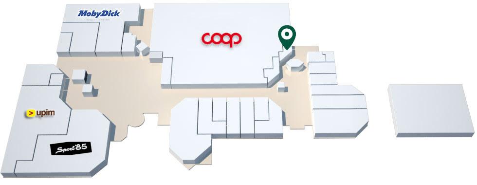 map-effeduemoda (1)