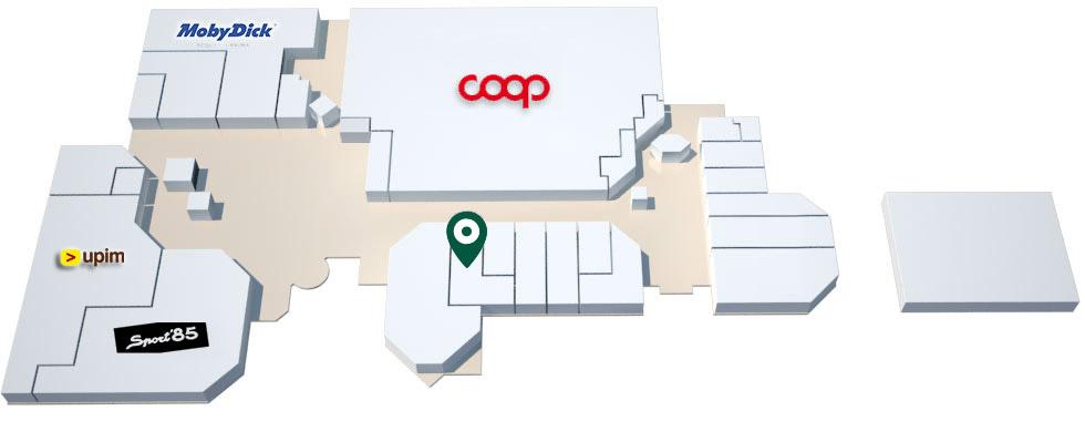 map-giuntialpunto