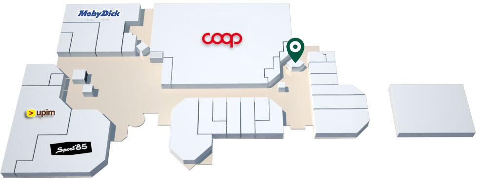 map-grancaffe (1)