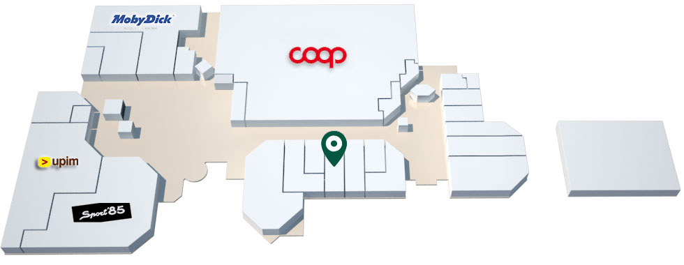 map-grandvision (1)