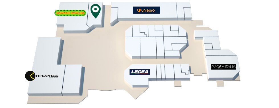 map-junior-park
