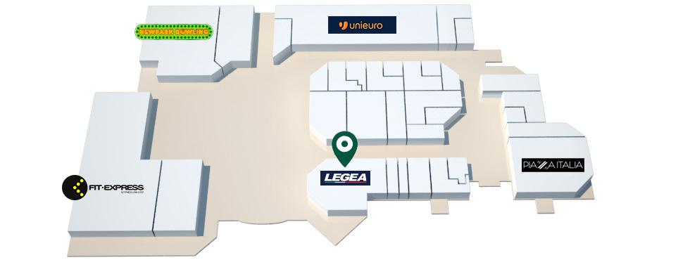 map-legea (1)