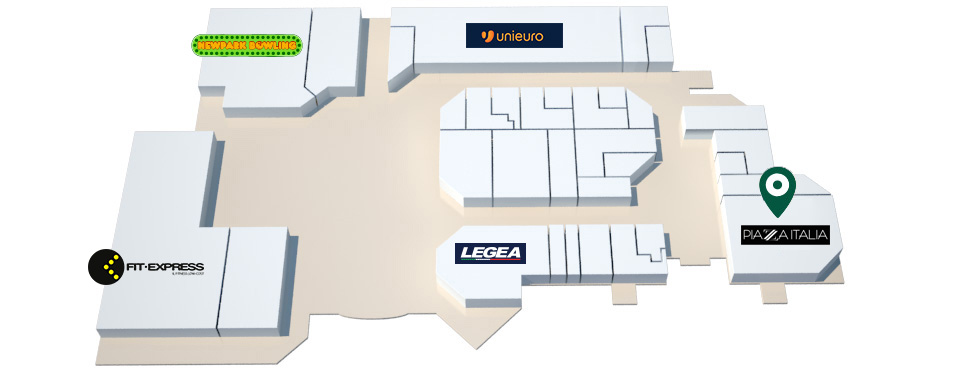 map-piazzaitalia