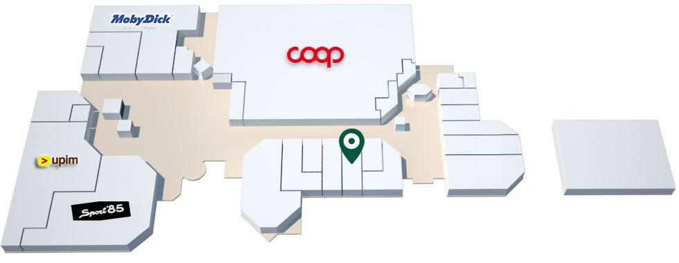 map-pimkie
