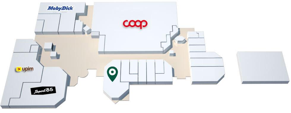 map-takko