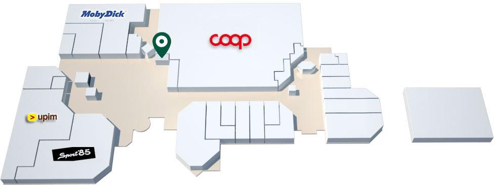 map-tantecose