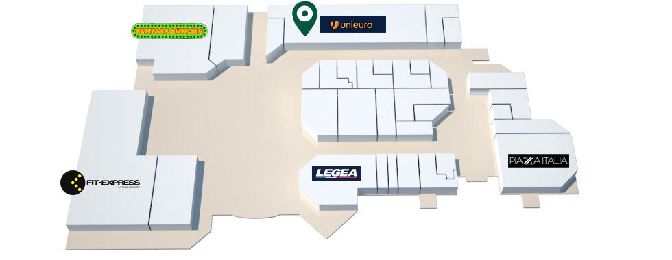 map-unieuro
