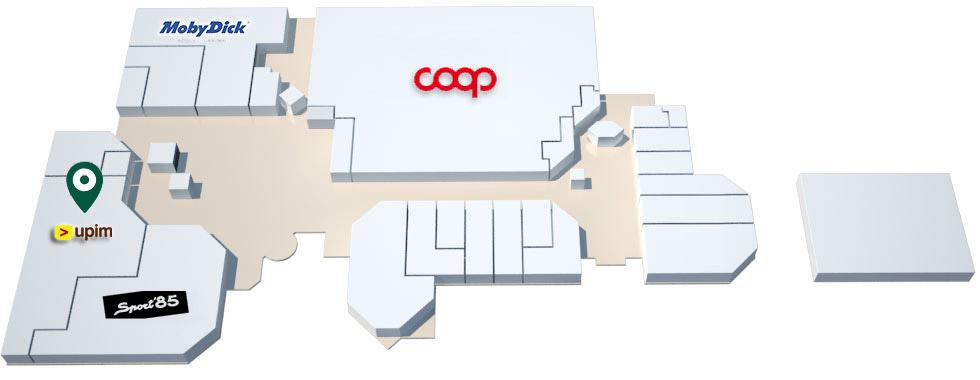 map-upim
