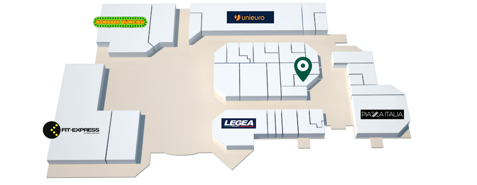 map-wycon