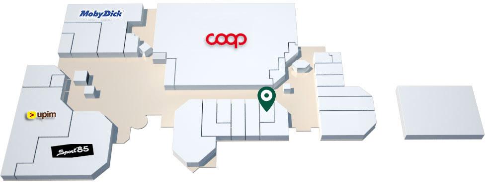 map-yamamay