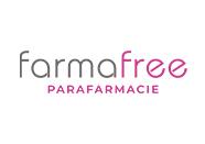 farmafree-2