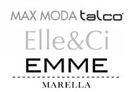 max-talco-ellecci-marella